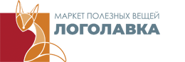 ЛогоЛавка Логотип